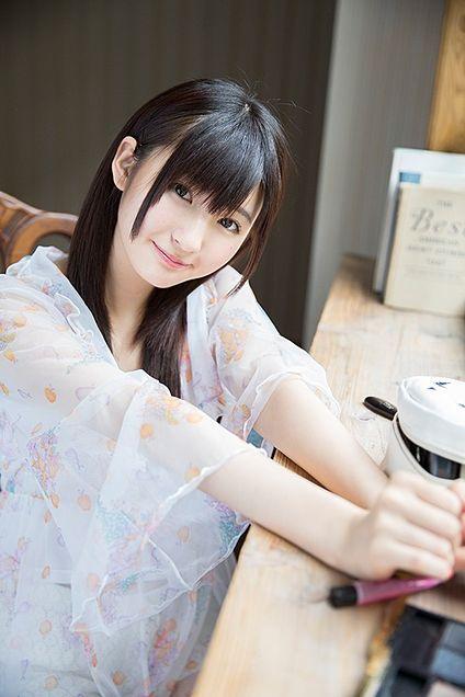 井上小百合 (アイドル)の画像 p1_13