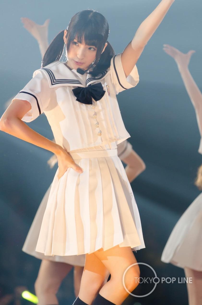 井上小百合 (アイドル)の画像 p1_35