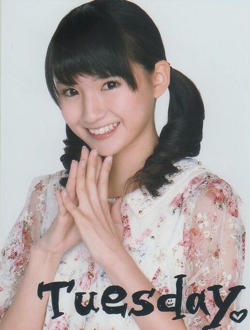 井上小百合 (アイドル)の画像 p1_22