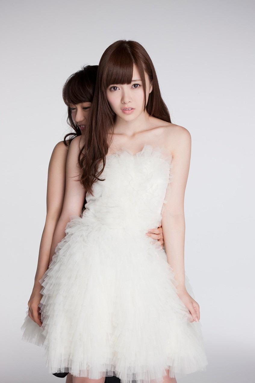 白石麻衣の画像 p1_29