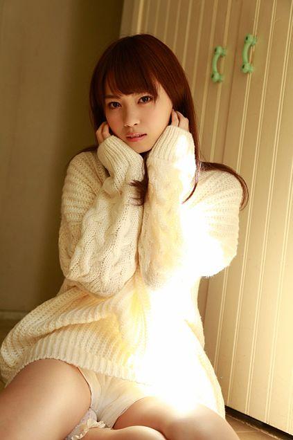 画像 : 西野七瀬 画像 - NAVER ... : 可愛いカレンダー : カレンダー