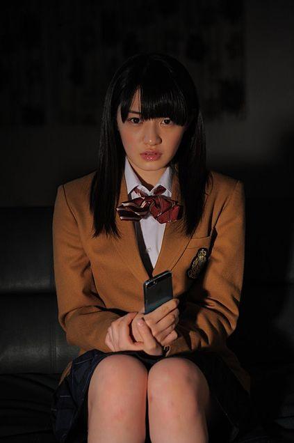 中田花奈の画像 p1_12