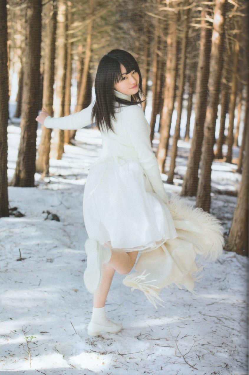 中田花奈の画像 p1_35