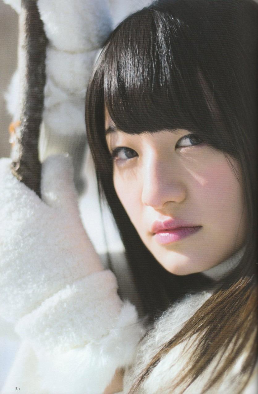 中田花奈の画像 p1_37
