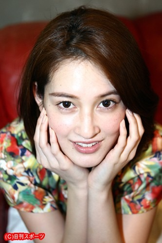 宮沢セイラの画像 p1_17