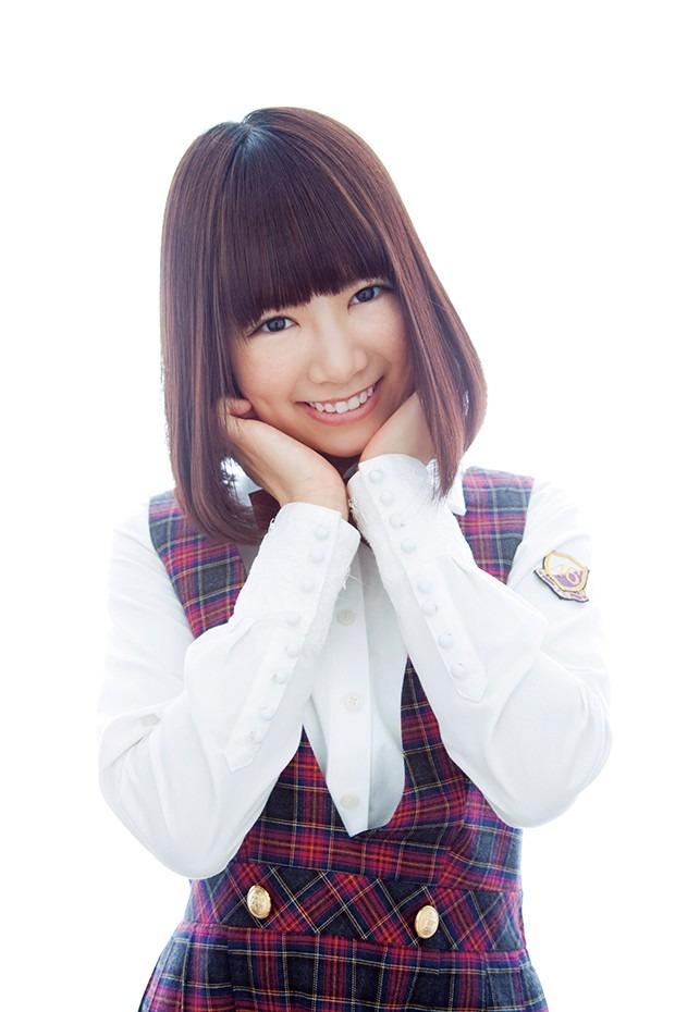 北野日奈子の画像 p1_33