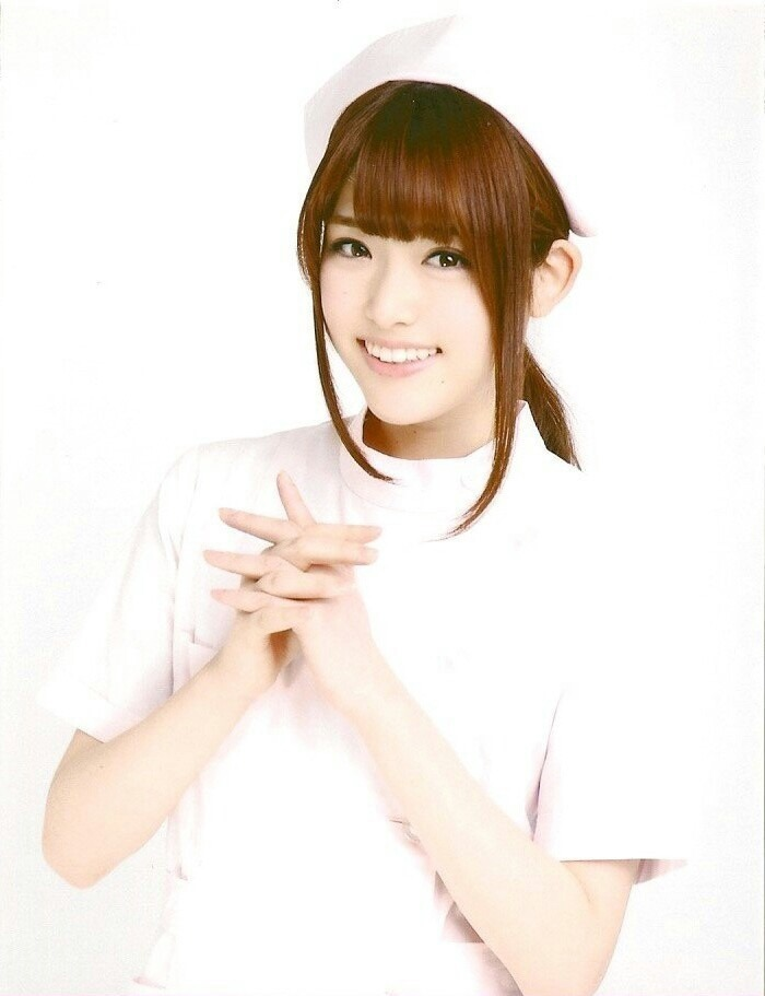 松村沙友理の画像 p1_30