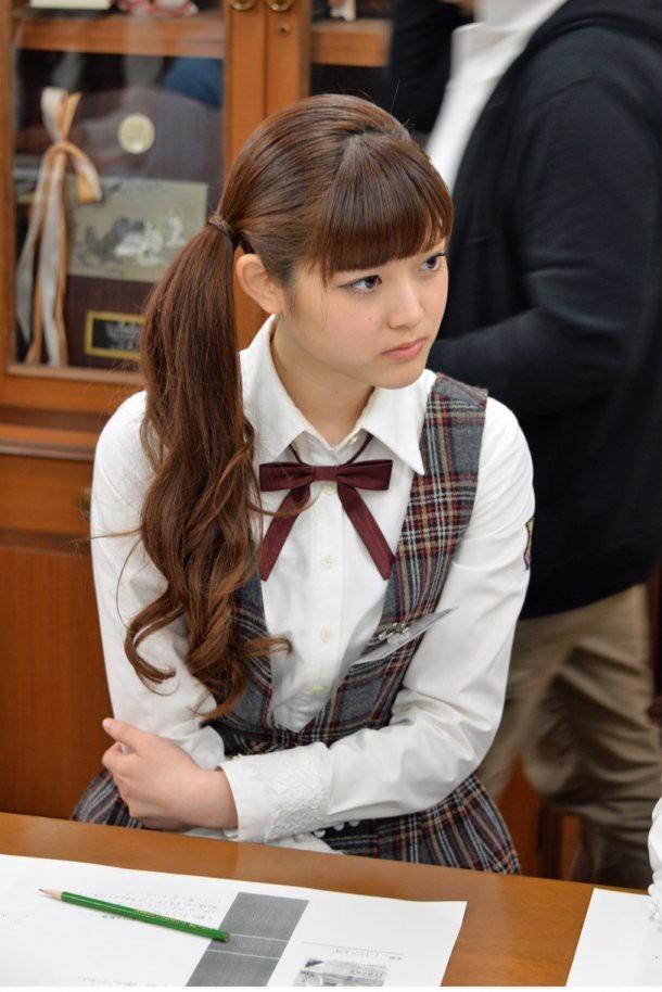 松村沙友理の画像 p1_28