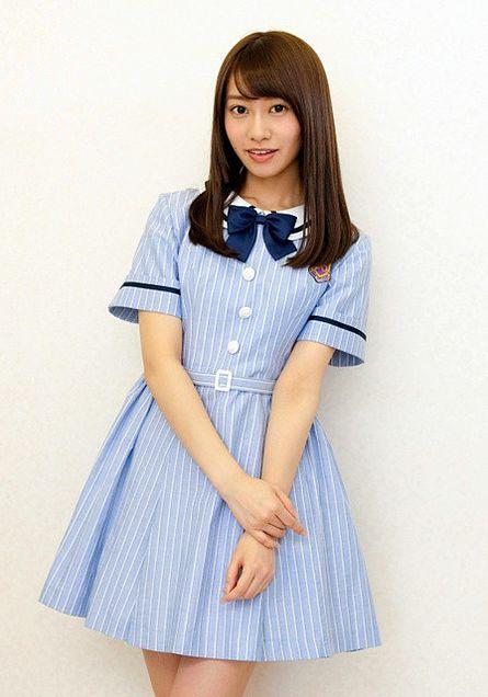 桜井玲香の画像 p1_30