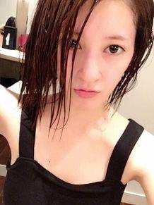 宮沢セイラの画像 p1_2
