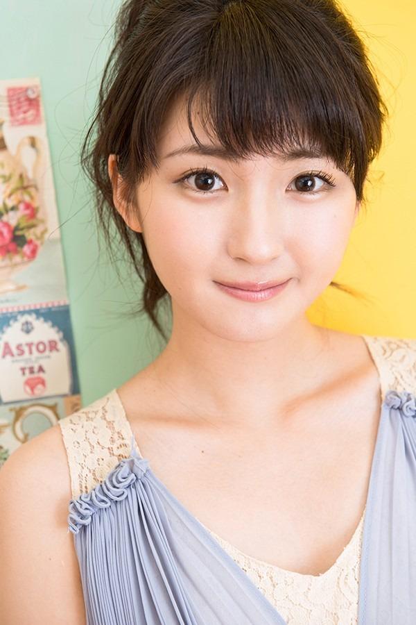 井上小百合 (アイドル)の画像 p1_29