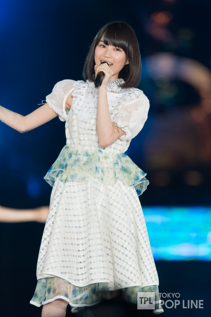 生田絵梨花の画像 p1_11