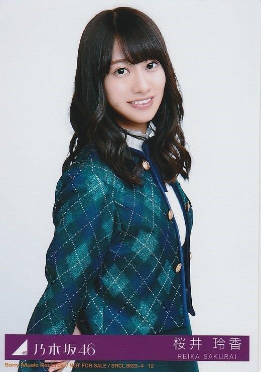 桜井玲香の画像 p1_27