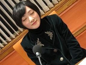 生駒里奈の画像 プリ画像