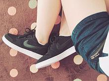 靴の画像(プリ画像)