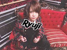 The Brow Beat   Ryujiの画像(RYUJIに関連した画像)