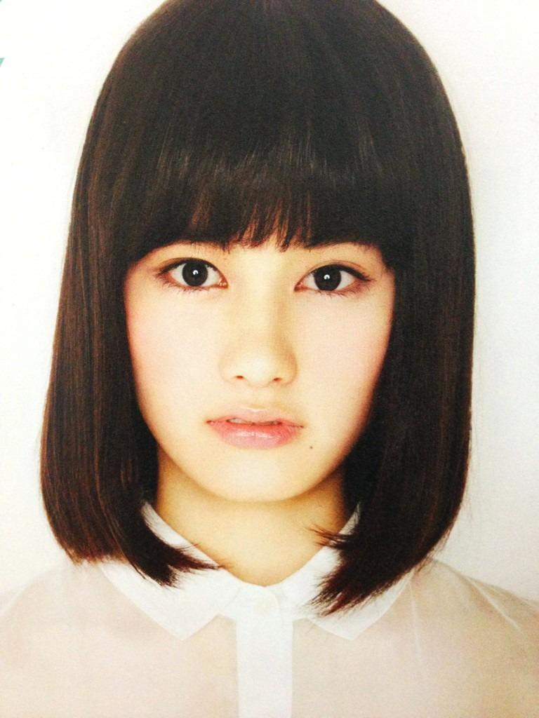橋本愛 (1996年生)の画像 p1_40