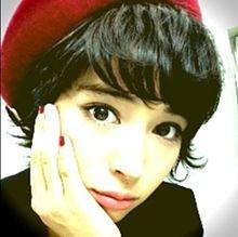 広瀬アリス かわいい seventeenモデル セブンティーン 美人 プリ画像