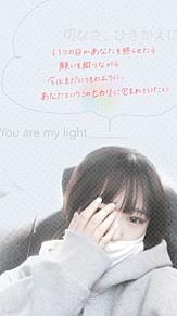 リク①:山田♡girl さん プリ画像