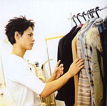 上田竜也 KAT-TUN プリ画像