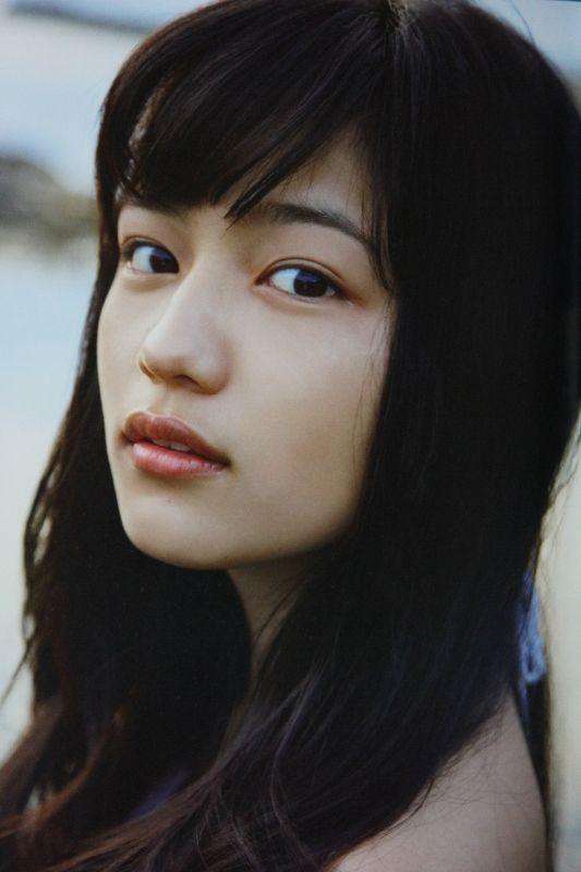 川口春奈の画像 p1_32
