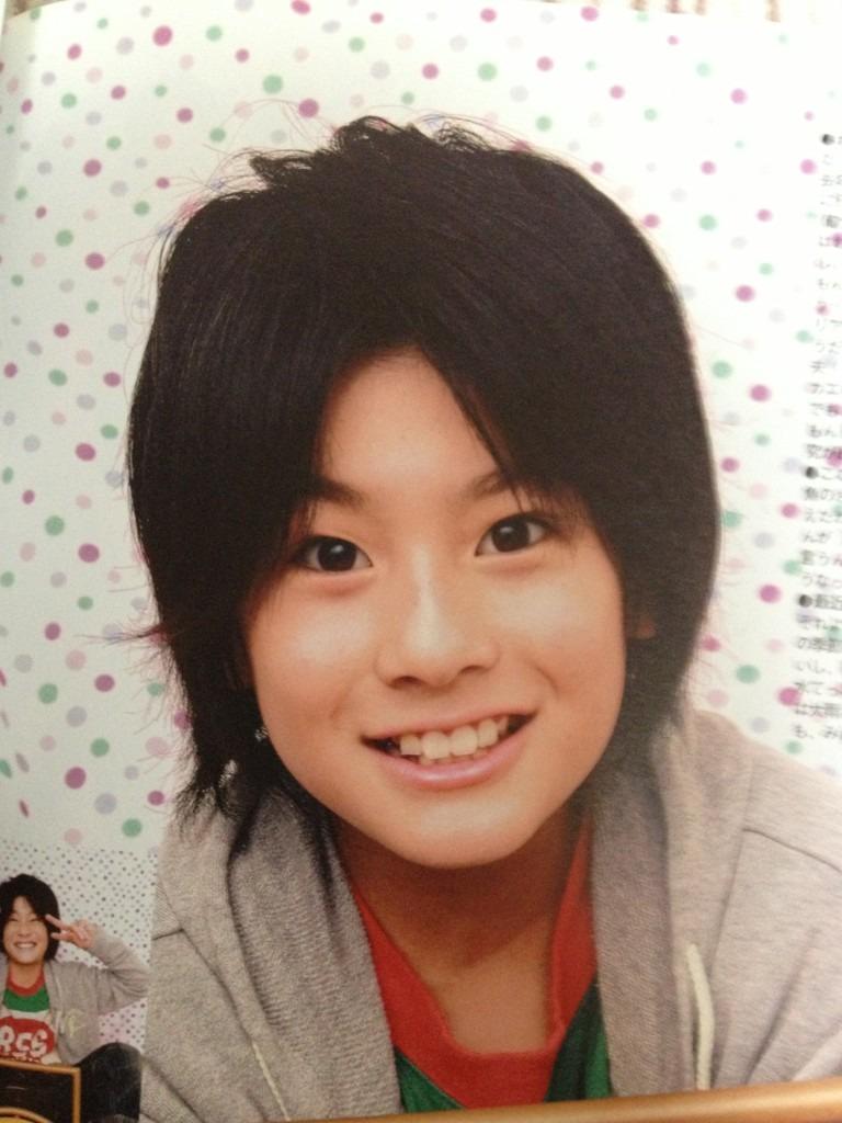 森本慎太郎の画像 p1_27