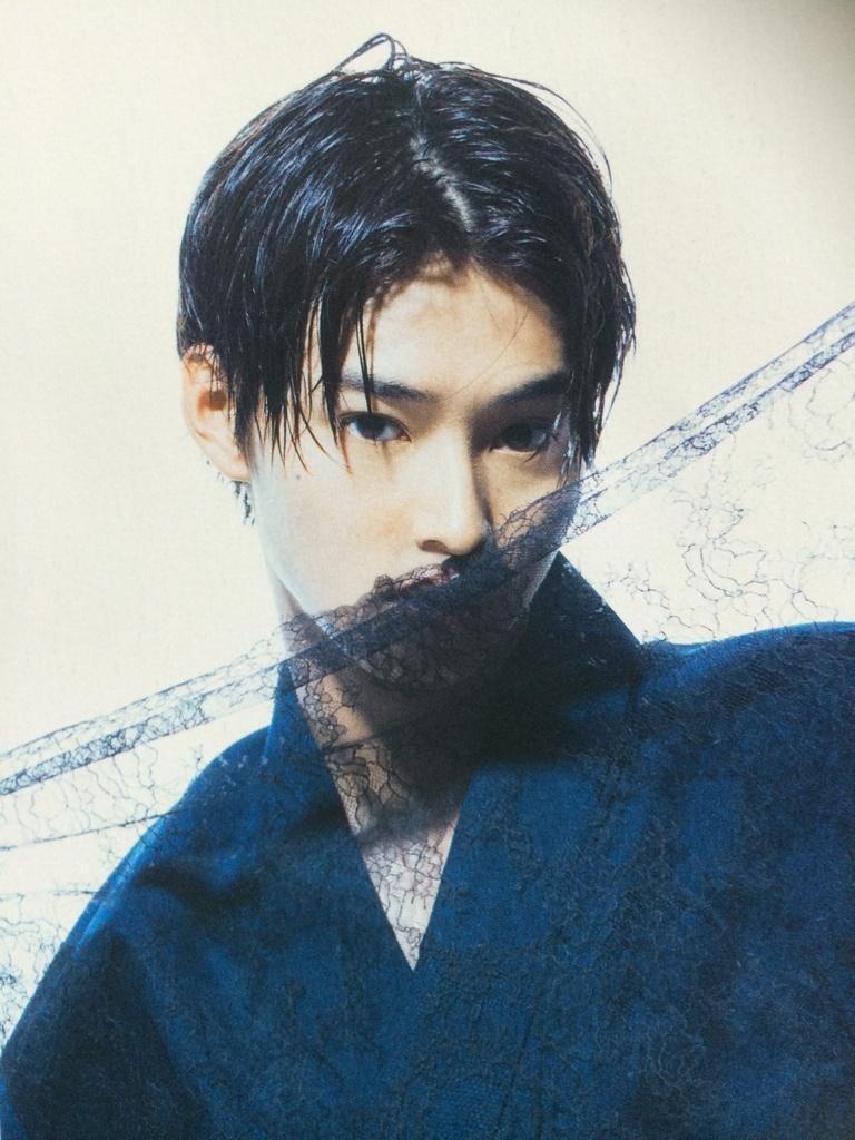 山崎賢人の画像 p1_38