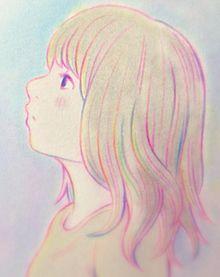 徳田有希 女の子 プリ画像