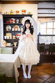 yurisaの画像(レイヤに関連した画像)