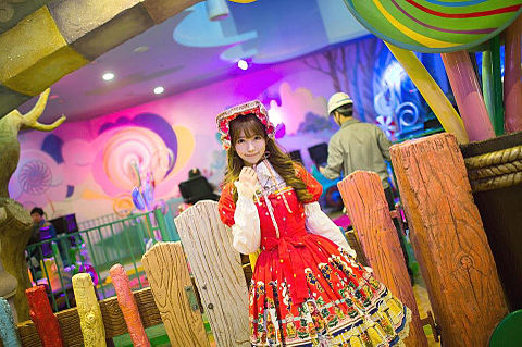 yurisaの画像 プリ画像