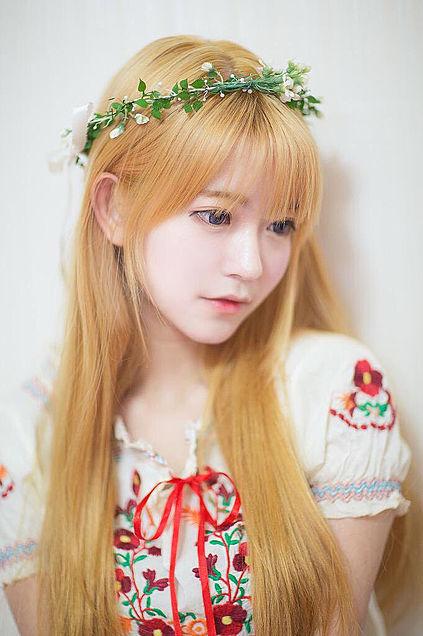yurisaの画像(プリ画像)
