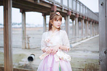 yurisaの画像(コスプレ/コスプレイヤーに関連した画像)