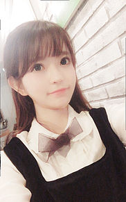 yurisa プリ画像