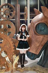 yurisaの画像(コスプレイヤーに関連した画像)