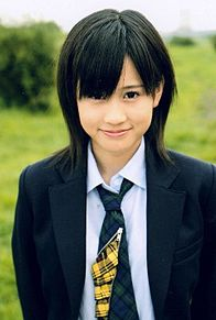 AKB48 前田敦子 あっちゃん 会いたかったの画像(前田敦子 会いたかったに関連した画像)