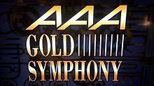 AAA  GOLD SYMPHONYの画像(gold_symphonyに関連した画像)