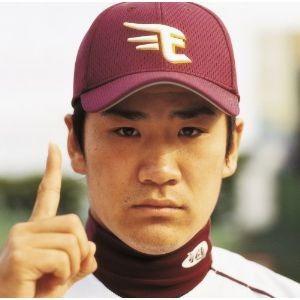 田中将大の画像 p1_2