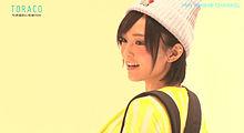 TORKO×SAYAKAの画像(プリ画像)