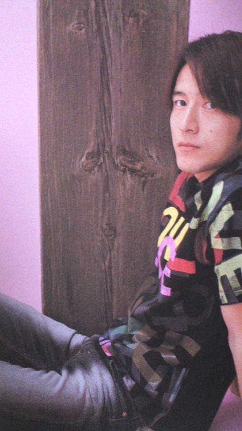 桜井和寿の画像 p1_31