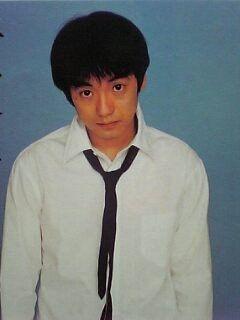 岩沢厚治の画像 p1_5