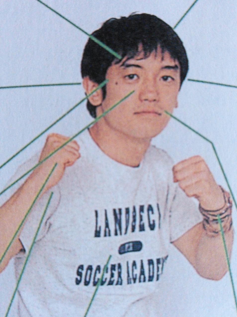 岩沢厚治の画像 p1_39