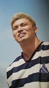 新日本プロレス、オカダカズチカの画像(オカダ・カズチカに関連した画像)