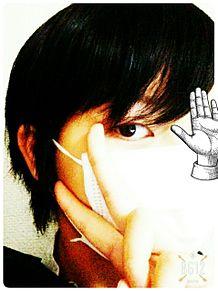 加藤シゲアキくん意識 プリ画像