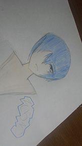 『そらる』描かしてもらいました。 プリ画像