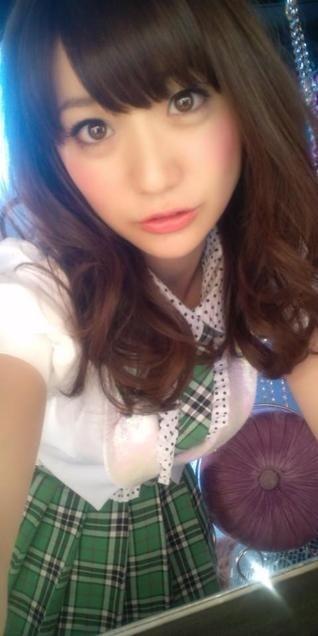 AKB48 大島優子 ゆうこの画像(プリ画像)