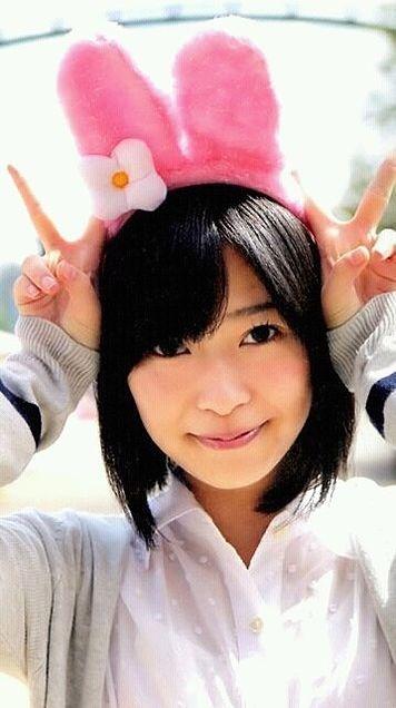 AKB48 指原莉乃 さっしー さしこの画像(プリ画像)