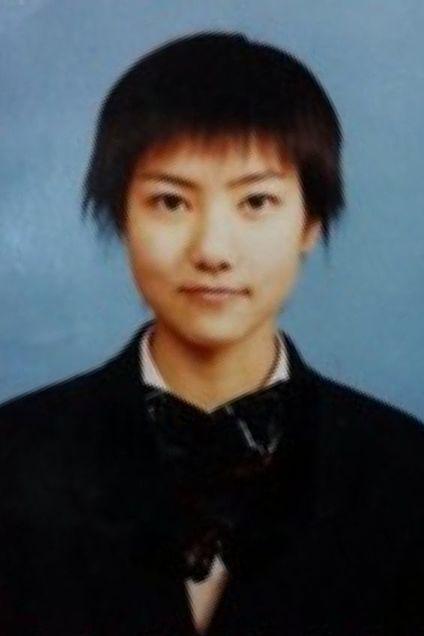 AKB48 宮澤佐江 さえちゃん 中学生時代の画像(プリ画像)