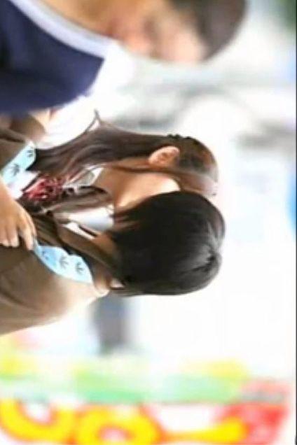 AKB48 小嶋陽菜 宮澤佐江 こじはる さえちゃんの画像(プリ画像)