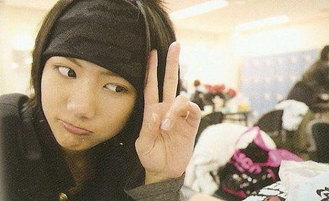 AKB48 宮澤佐江 さえちゃん マジすか 学ランの画像 プリ画像