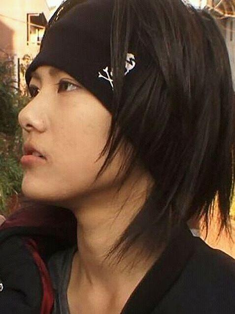 AKB48 宮澤佐江 マジすか学園 学ランの画像(プリ画像)